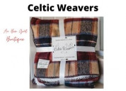 Buy celtic weavers from au bon gout boutique