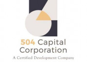 Apply for small business financing in nc