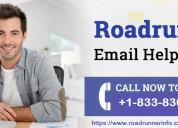 Roadrunner support phone number