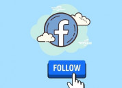 How to buy facebook followers?
