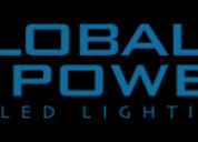 Outdoor lighting by glp | best led outdoor lights