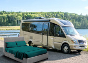 Choose perfect design of comfortable rv queen sheets