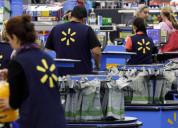 Earn $1000 weekly as a mystery shopper
