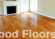 Wood floor cleaning service nassau and suffolk