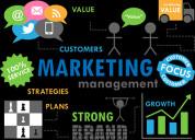 4 social media marketing tips every personal train