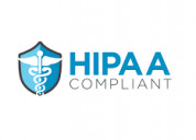 Complete hipaa compliant printing & mailing