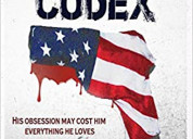 The 13th codex (volume 1)