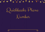 Contact us on quickbooks phone number 1877-754-009