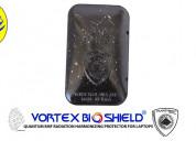 Buy emf protection anti radiation shield vortex