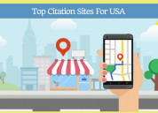 Local business directory in usa