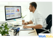 Remote employee monitoring software   sign up for