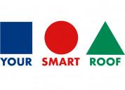 Your smart roof, llc