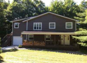 Bringing it all together for you, home for sale in