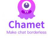 Chamet hiring hostess & streamers