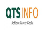 It certification online