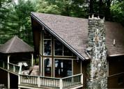Tanglwood lakes real estate | tanglwood lakes home