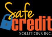 Safe credit solutions inc credit repair