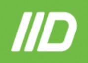 Data driven design, inc