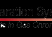 Separation systems, inc