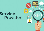 Contact us for the best seo service provider