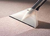 Carpet cleaning services nassau, suffolk