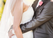 Hire top and affordable wedding planners