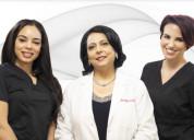 Dermal fillers, juvÉderm® treatment, med spa,