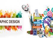 Graphic designing services in miami | digital mark