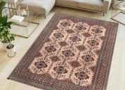 Dining room rugs - rugknots.com