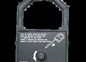 Need panasonic kx-p110 black ribbon (box of 12)?
