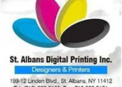 Best quality photo coffee mugs printing services |