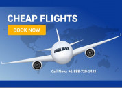 Book flight reservation online 30% discount at atw