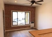 $1550 1 months free remodeled 2 bedroom