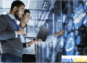 Best data loss prevention (dlp) software 2021