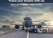 Jetblue airlines: get cheap international flights!