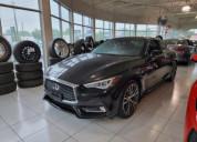 Windsor used car dealership | bad credit car loan