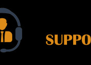 Tech helpline support us can helps to fixed your c