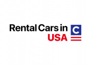 Car rental miami airport - rental cars in usa