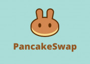 What is a pancakeswap?