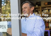 Get upto $25k loan today!