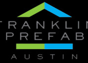 Modular homes for sale in austin texas