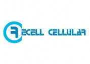 Sell your phone online for cash at recell cellular