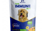 Best supplement for dogs with turmeric and zinc