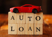 Benefits of a car loan | auto financing london | e