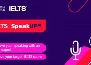 Purchase ielts certificate without exam