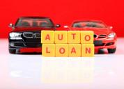 Auto loan help | car loan assistance | easy car lo