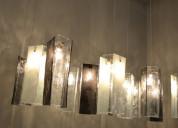 Great deals on foyer chandeliers & entryway lighti