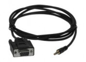 Buy db9 serial cables, custom db9 cable
