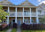 Oahu real estate agents
