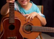 Jazz guitar lessons | honolulu guitar lessons